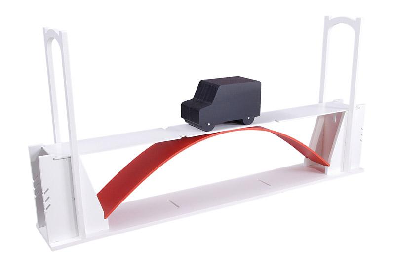ClipXaab  Maquettes de ponts en carton 5bmp4